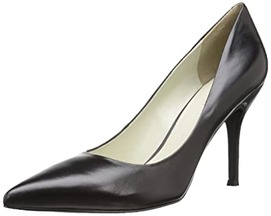 e07fba4fee Amazon.com | Nine West Women's Flax Dress Pump | Pumps