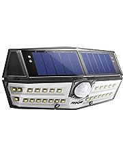 Mpow 30 LED Solar Lights, New Generation