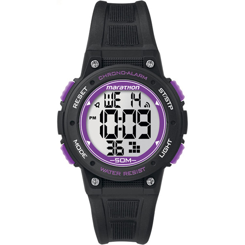 Reloj - Timex - para -