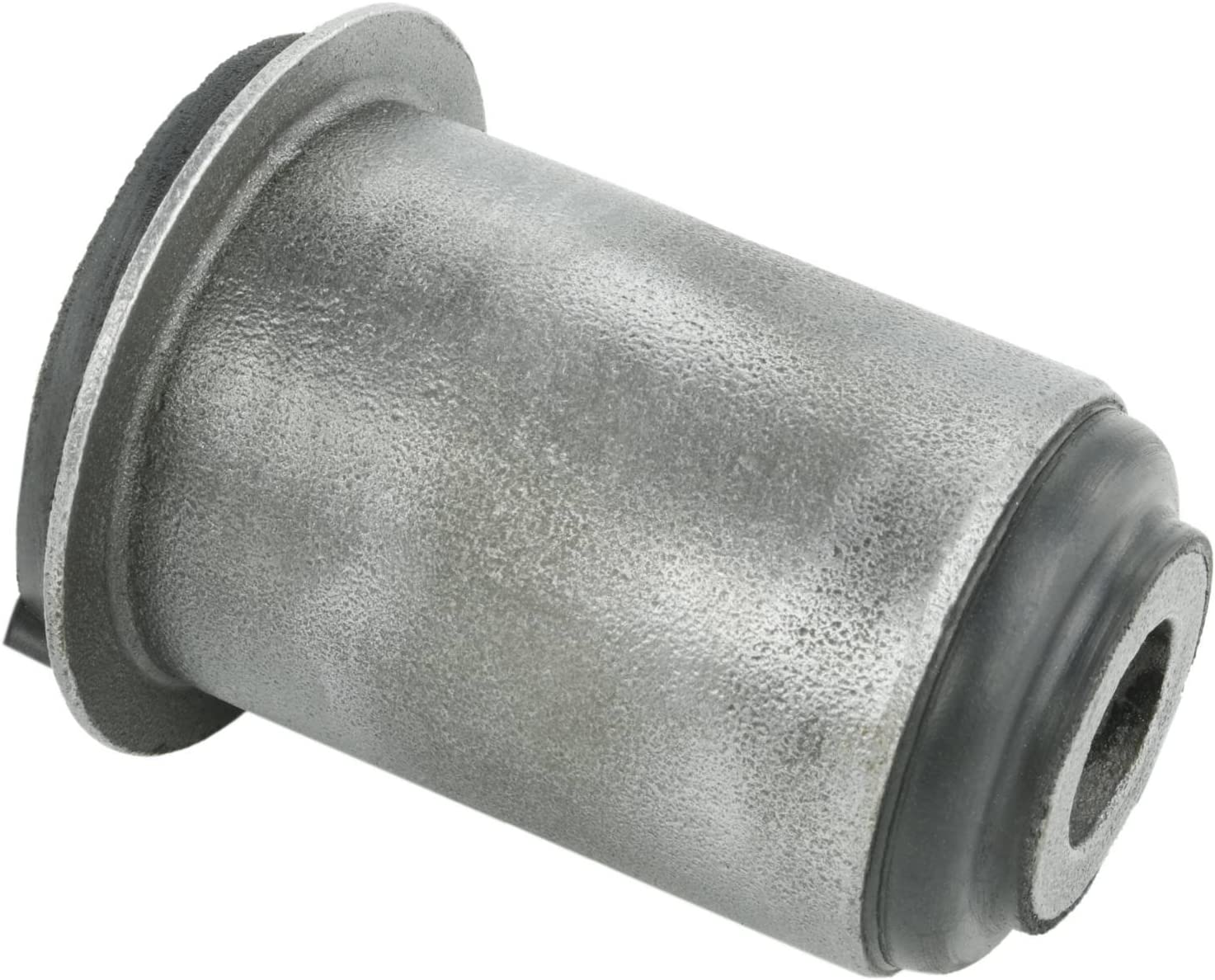 Rear Knuckle Lower Bushing Febest FDAB-080 Oem 6L2Z-5A638-EB