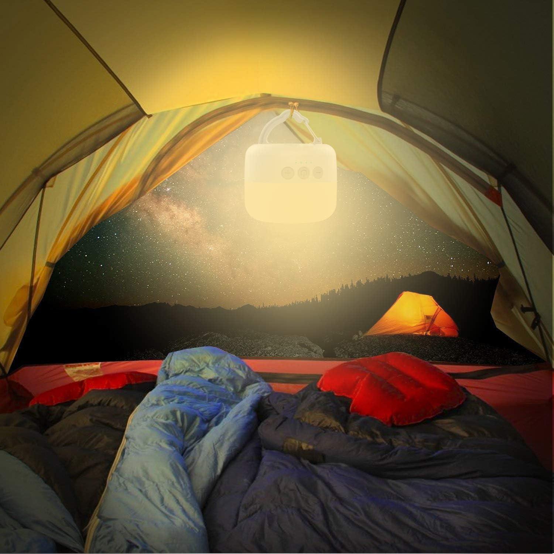 【2021最新】キャンプ用品おすすめ34選 おすすめメーカーや安いグッズものサムネイル画像
