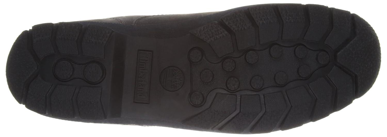 Bottes Timberland Noir Et Blanc Amazon i917A38Vwx