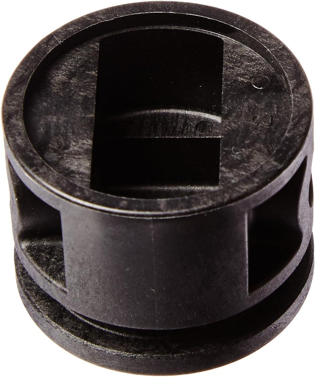 Pieza de repuesto Hitachi 324916 Connecting Rod DH45MR