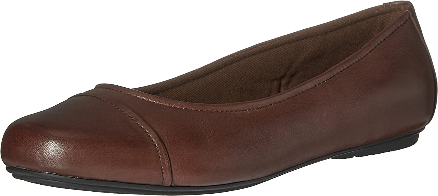 Eastland Discount is also underway Women's Gia Loafer Fort Worth Mall Slip-On