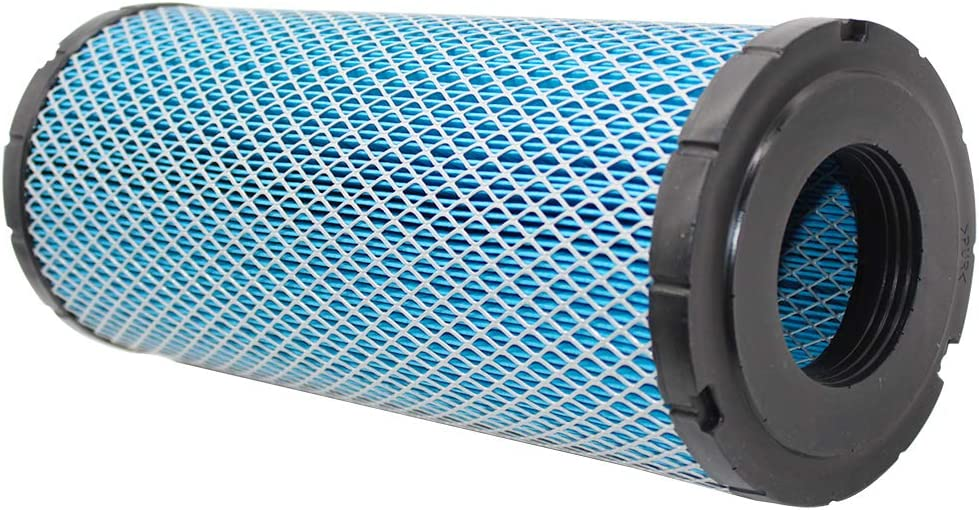 SPM Air Filter for 7081937 7082115 Polaris RZR ACE 900 General 1000 K/&N PL-8715