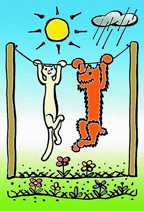 Dino Toys 381599 - Puzzle de juguete para perros y gatos ...