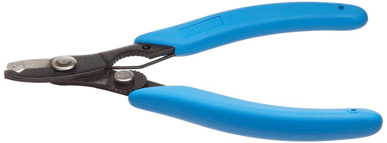 Amazon.com: Xuron 501 Adjustable Wire Stripper: Industrial & Scientific
