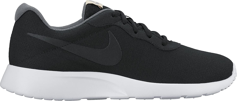 TALLA 43 EU. Nike 876899, Zapatillas para Hombre