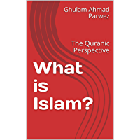 What is Islam?: The Quranic Perspective (English Edition)