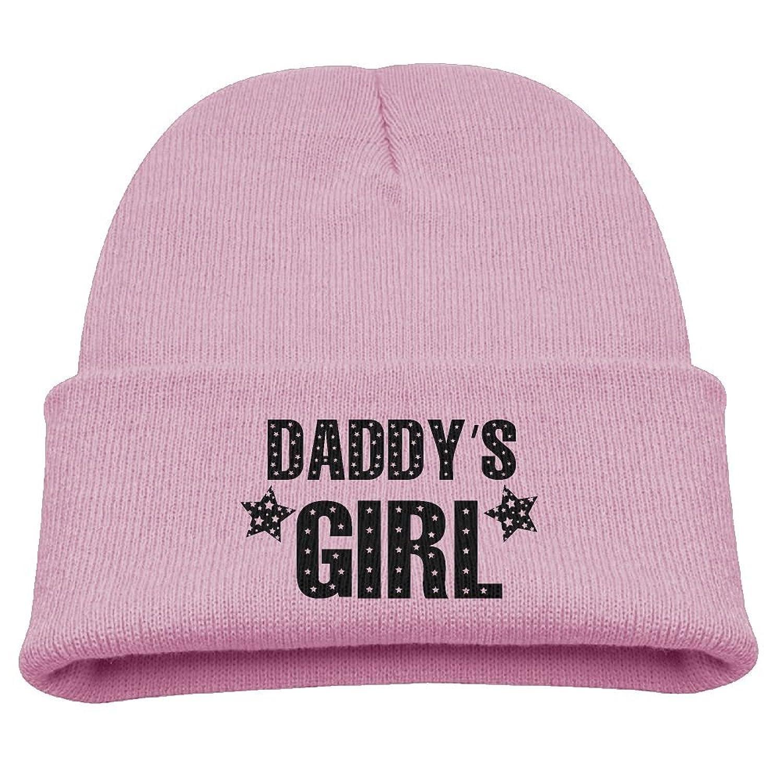 f3e180d67 Zhangzhaoyin Daddy's Baby Boy Girl Infant Toddler Baby Soft Cute ...