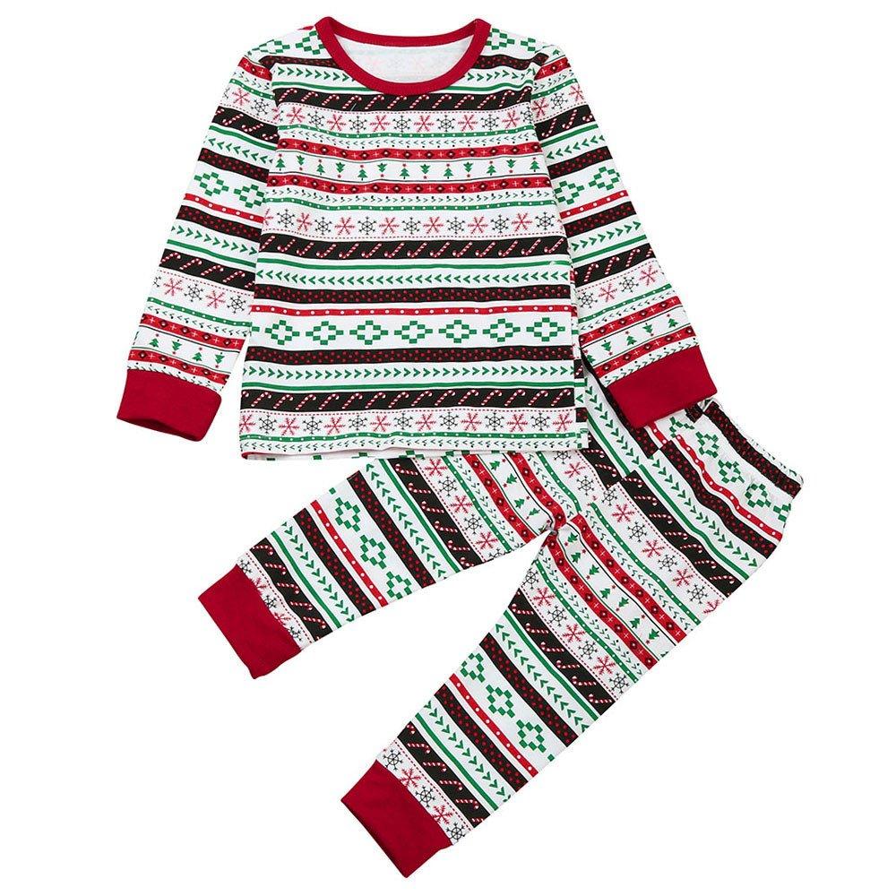 【爆買い!】 coohole乳児幼児ベビープリントロンパースジャンプスーツボーイズTシャツトップスパンツクリスマス服装Brothers B0761PWLCB 4T Clothes 4T Red, Boy Boy B0761PWLCB, YAMAGOいもの花:e470f621 --- a0267596.xsph.ru