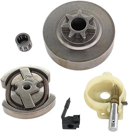 Clutch Needle Bearing For Husqvarna 36 41 136 137 141 142 Chainsaw OEM 530014949