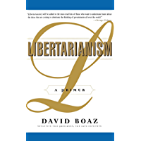 Libertarianism: A Primer (English Edition)