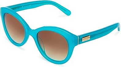 Kate Spade New York Women's Cordelia Cat-Eye Sunglasses