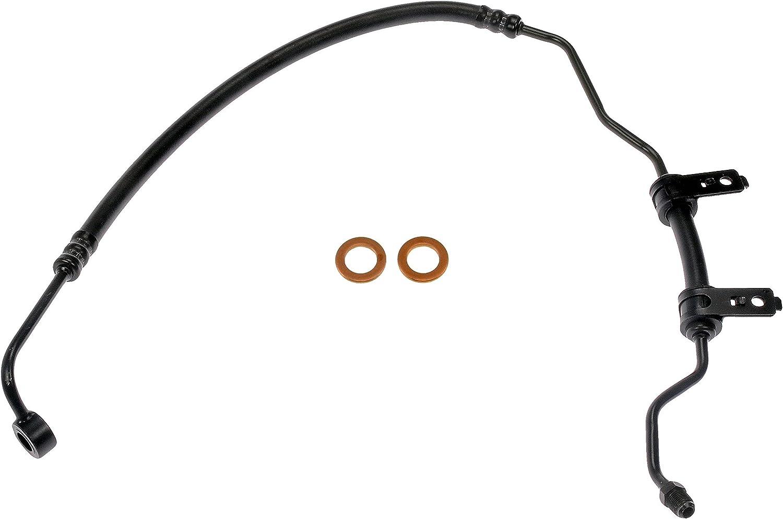 Dorman 979-3300 Power Steering Pressure Hose