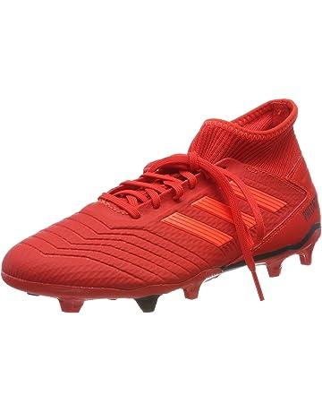 fe001d8b167c ... Scarpe da Calcio Uomo. Adidas Predator 19.3 Fg