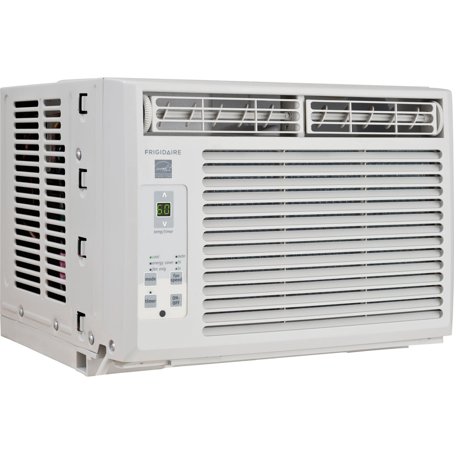 kenmore 5000 btu air conditioner. amazon.com: frigidaire ffre0533s1 5,000 btu 115v window-mounted mini-compact air conditioner with full-function remote control: home \u0026 kitchen kenmore 5000 btu