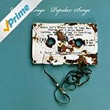 Popular Songs (Amazon Edition)