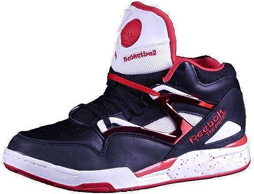 chaussure reebok de pump chaussure basket basket reebok de pump chaussure dBCoerx