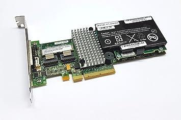 IBM M5015 RAID CONTROLLER DRIVER WINDOWS