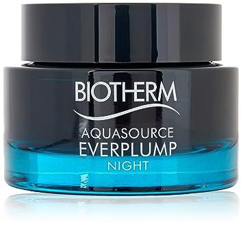 biotherm sleeping mask