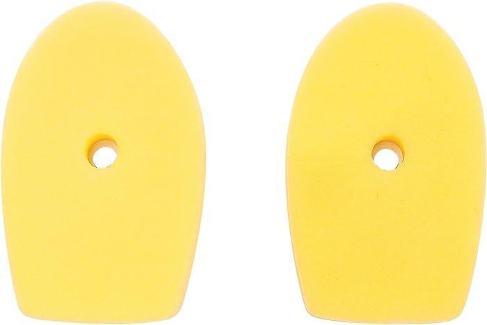 OXO Good Grips Soap Dispensing Dish Sponge Refills, 2-Pack,Blue,1 EA