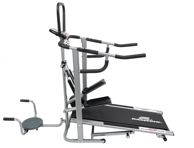 Best Treadmill Home Use