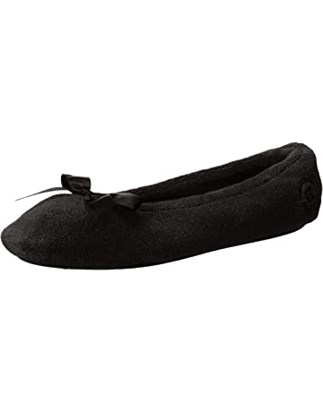 4e2d257ac634d Women's Slippers | Amazon.com
