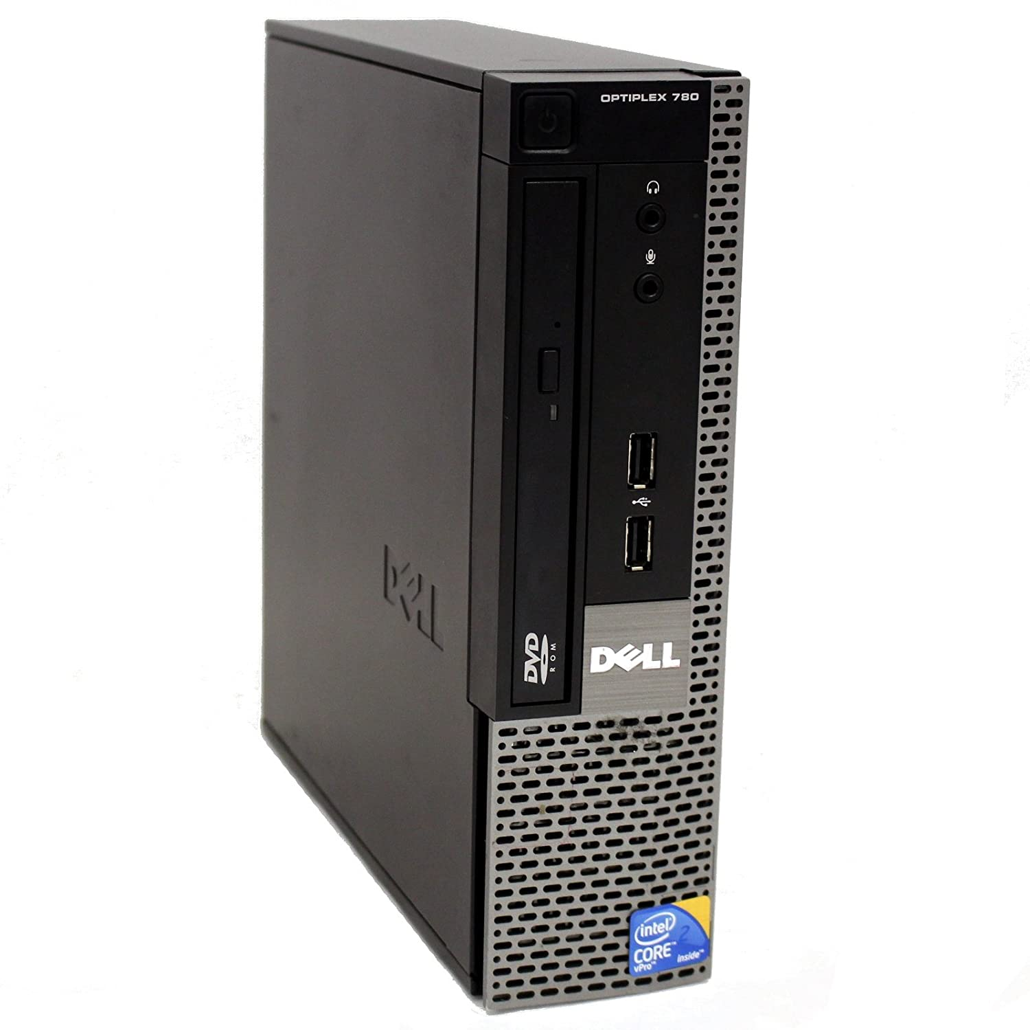 dell optiplex 390 drivers for windows xp 64 bit