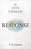 Response: By Eyes Unseen