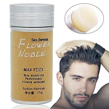Styling creme fur langes haar