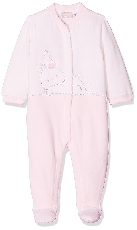 Chicco Baby Girls' Davanti Playsuit 09021659000000