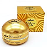 Rearar DiaForce Gold Hydro-Gel Eye Patch, 60 Count