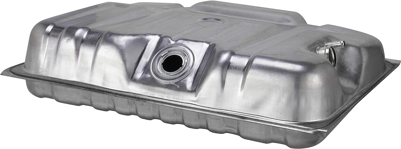 Spectra Premium F21B Fuel Tank for Ford Ranger