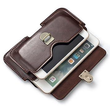 52dfe83f9 iPhone 7 Plus Belt Bag