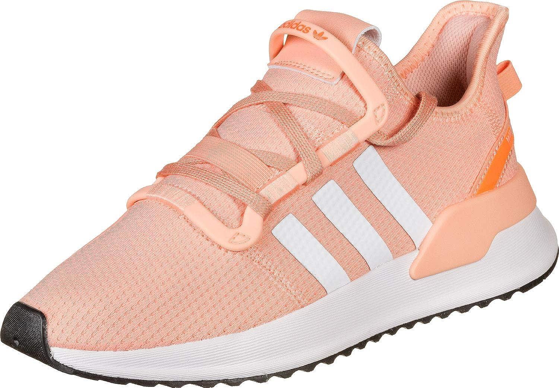 adidas Chaussures junior U_Path Run