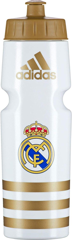 práctico Coordinar mecanismo  adidas Botas de fútbol del Real Madrid Productos para fans Coleccionables  deportivos