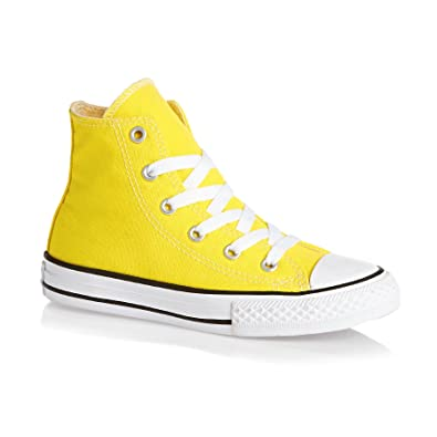 CONVERSE CANVAS SEASONAL 355738C TG. 32
