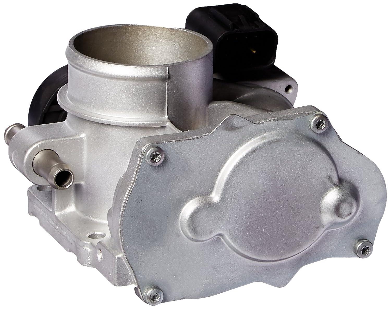 A1 Cardone 67-3026 Electronic Throttle Body (Remanufactured Chevr/Pontiac/Suzuki 2008-07)