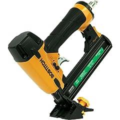 Product Image: BOSTITCH Flooring Stapler for Engineered Hardwood (EHF1838K)