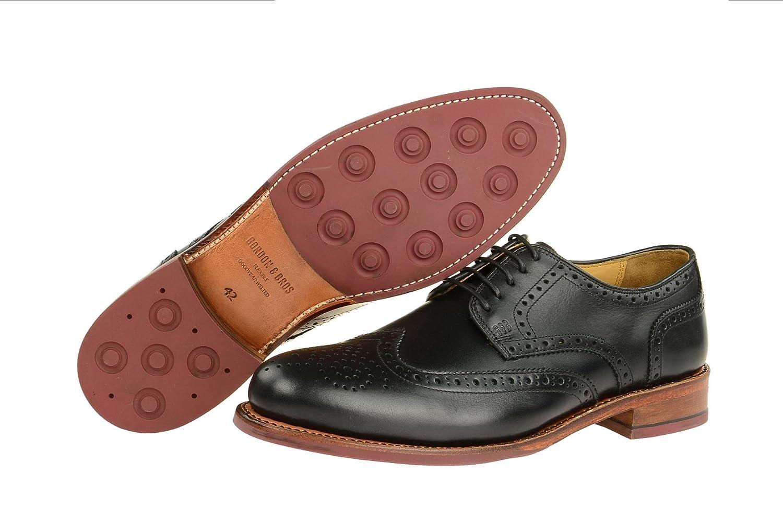 Gordon   Bros Men s Chukka Boots  Amazon.co.uk  Shoes   Bags 6246d9e5a9