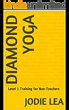 Diamond Yoga