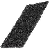 Filtro Schiuma–asciugatrice–Bauknecht, Kitchenaid, Laden, Whirlpool