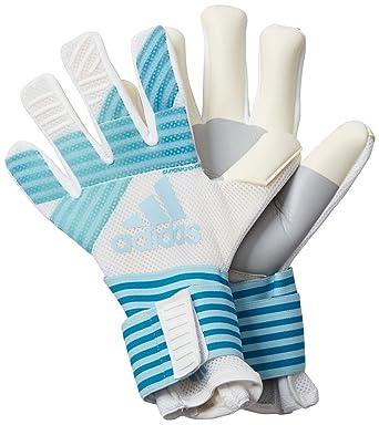 best website f71bb 57ea6 Adidas Ace Trans Super Cool Goalkeeper Gloves: Amazon.co.uk ...