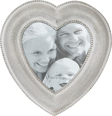 Amazon.com: MemorialPics Picture for Headstone with Frame | Can be ...
