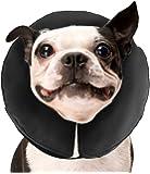 ZenPet Pro Collar Comfy Pet E-Collar for Dogs