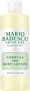 "product image for Mario Badescu Formula ""200"" Body Lotion"