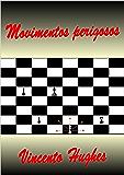 Movimentos perigosos