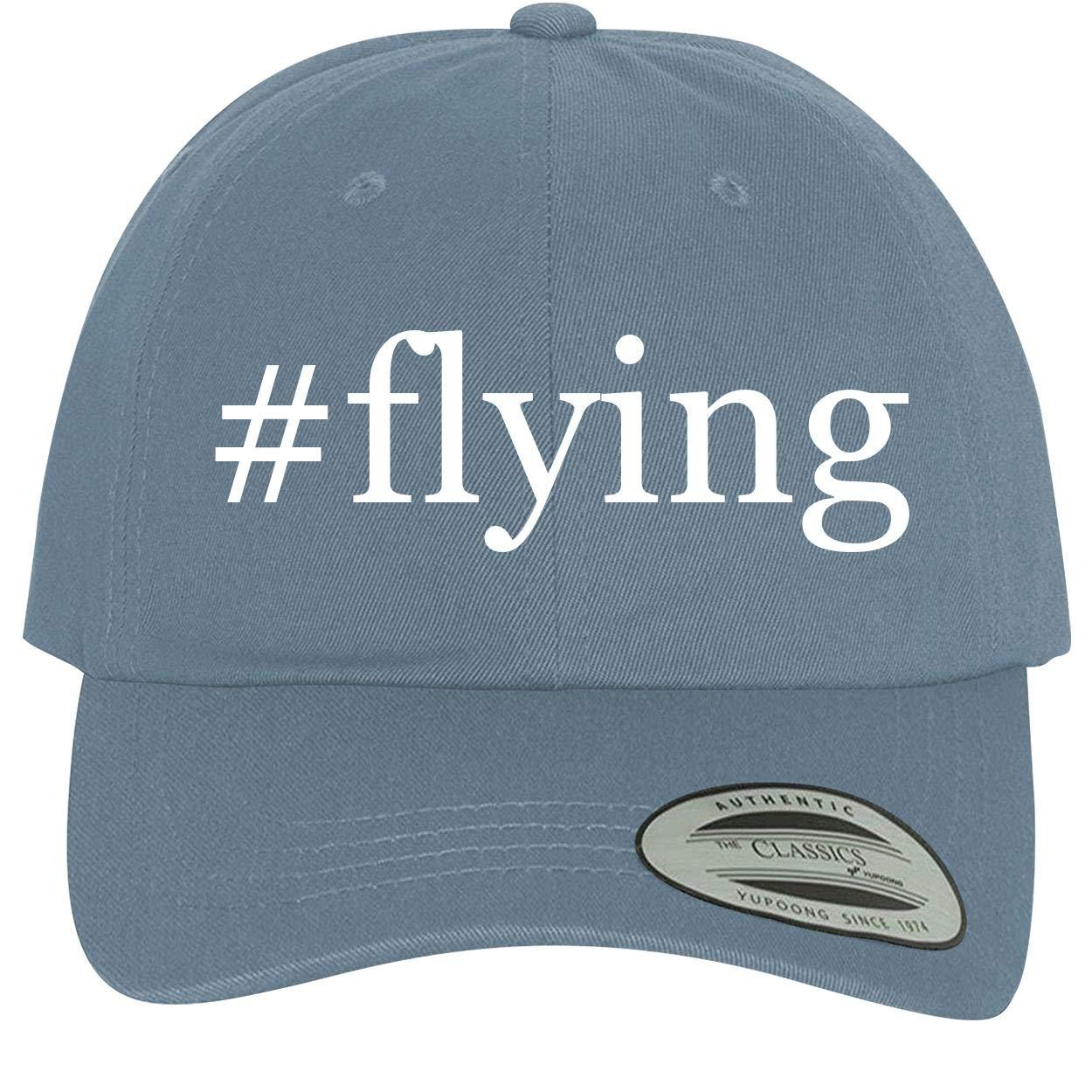 BH Cool Designs #Flying Comfortable Dad Hat Baseball Cap