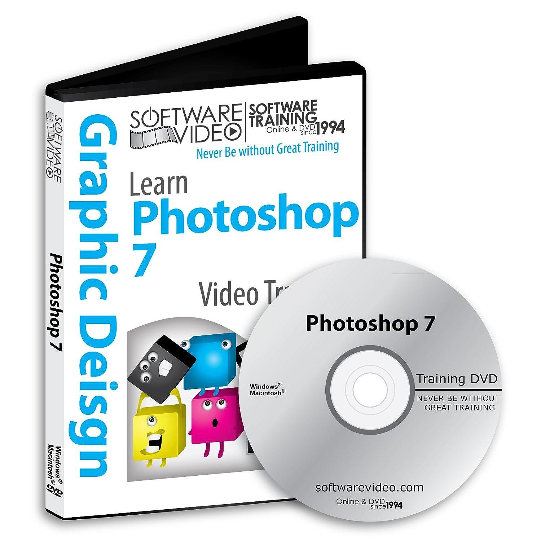 adobe photoshop 7 mac